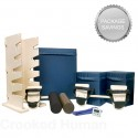 Egoscue Mid-Size Posture Therapy Package