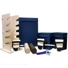 Egoscue Ultimate Posture Therapy Package