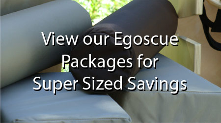 Egoscue Equipment
